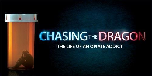 "MHS Students to see ""Chasing the Dragon"" program"