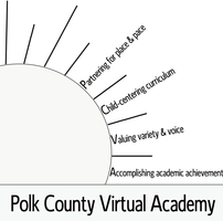 Polk County Virtual Academy