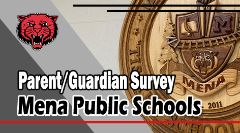 Parent/Guardian Survey for Fall 2020