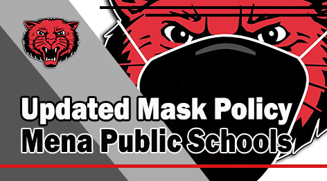 Masks Now Optional at MPS !