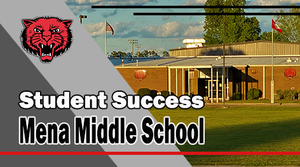 New Program Builds Academic Skills at MMS!