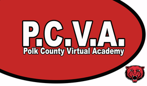 New Curriculum for PCVA!